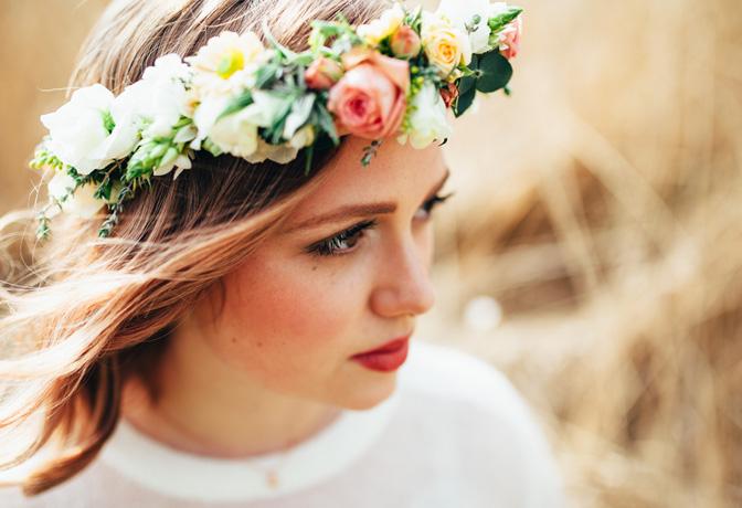 Wedding shooting fulda 2017 marie luise weber for Marie luise weber