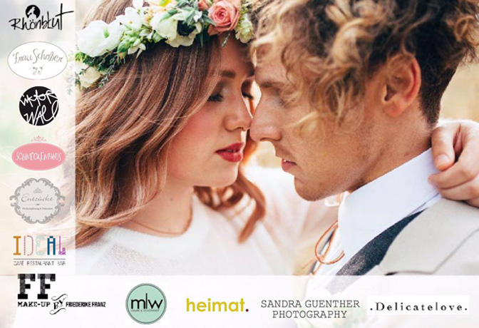 titel_wedding_shooting_fulda_mlw_haare&schoenheit_kuenzell