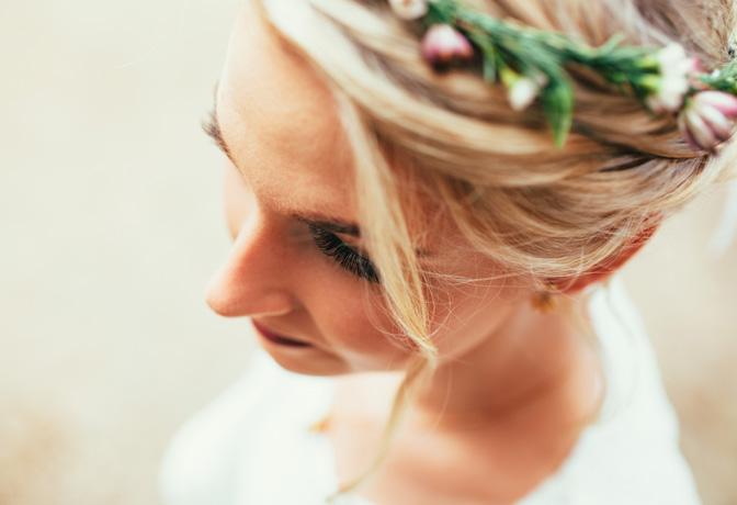 Wedding shooting fulda 2016 marie luise weber for Marie luise weber